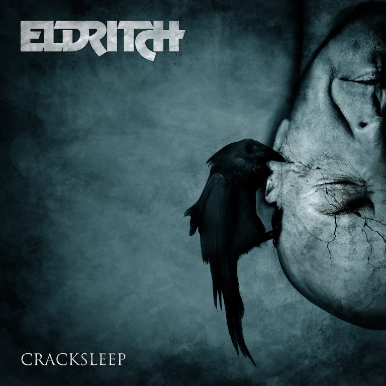 Eldritch – Cracksleep Review