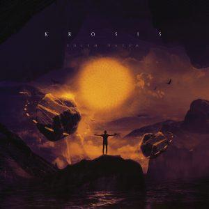 Krosis - Solem Vatem 01