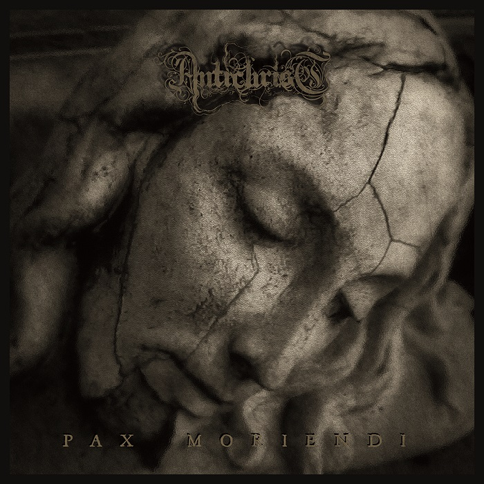 Antichrist – Pax Moriendi Review