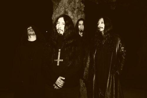 Antichrist - Pax Moriendi 02