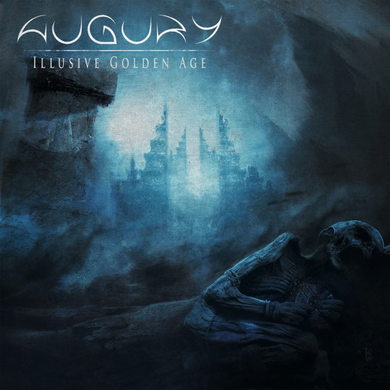 Augury – Illusive Golden Age Review