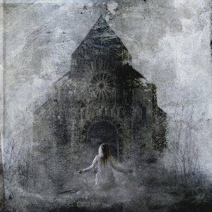 Altars of Grief - Iris 01