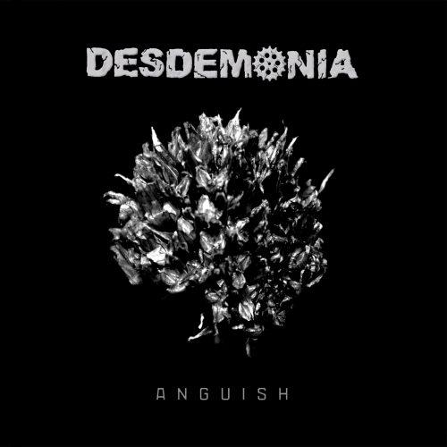 Desdemonia - Anguish 01