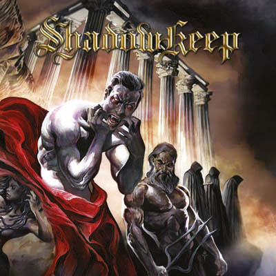Shadowkeep – Shadowkeep Review
