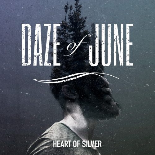 Daze of June - Heart of Silver 01