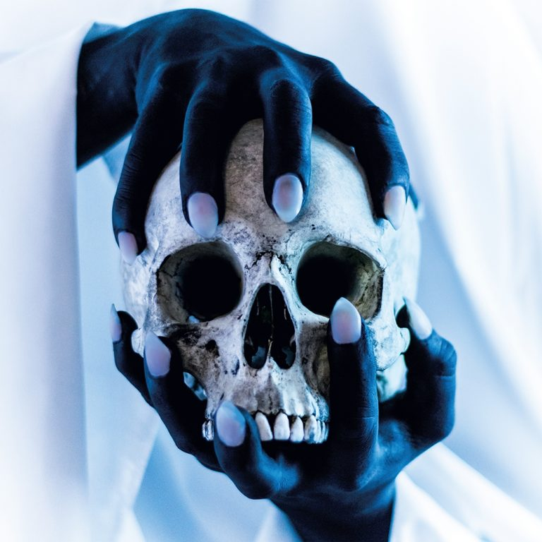 GosT – Possessor Review
