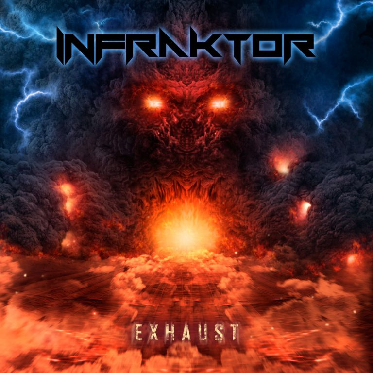 Infraktor – Exhaust Review