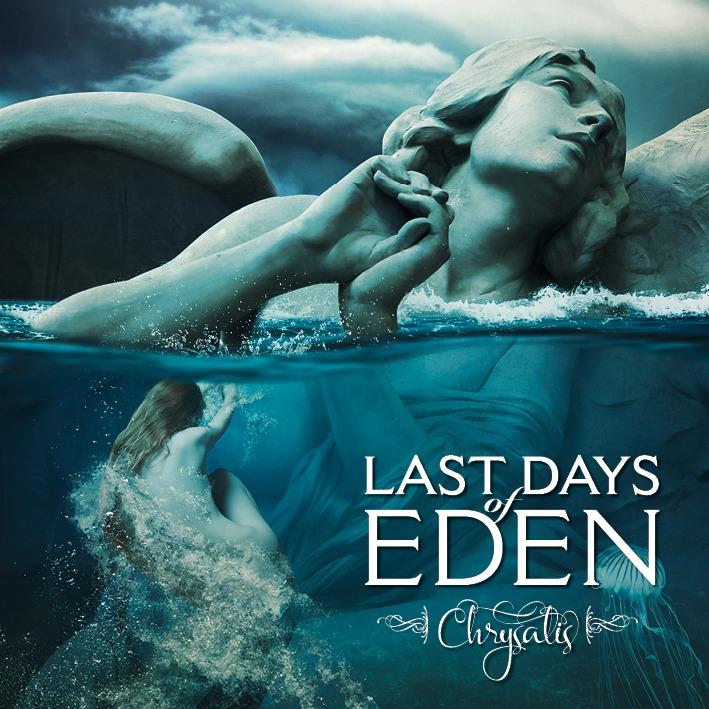 Last Days of Eden – Chrysalis Review