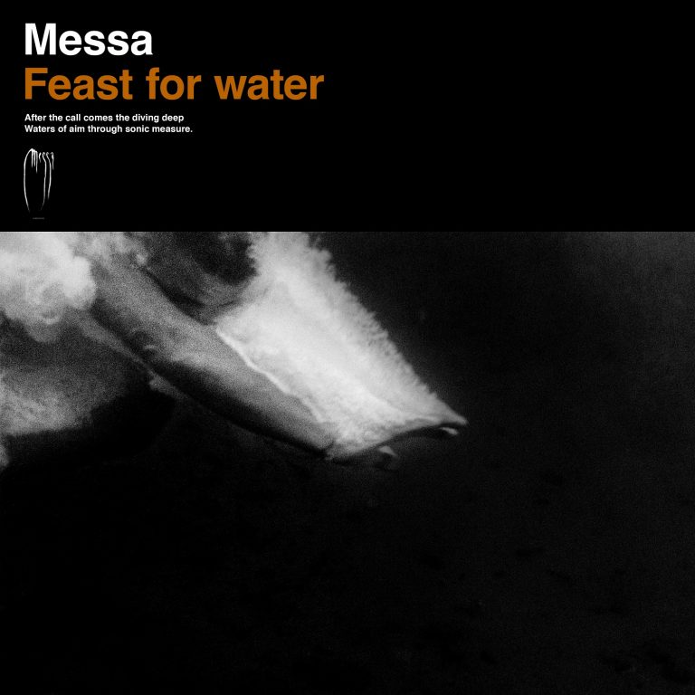 Messa – Feast for Water Review