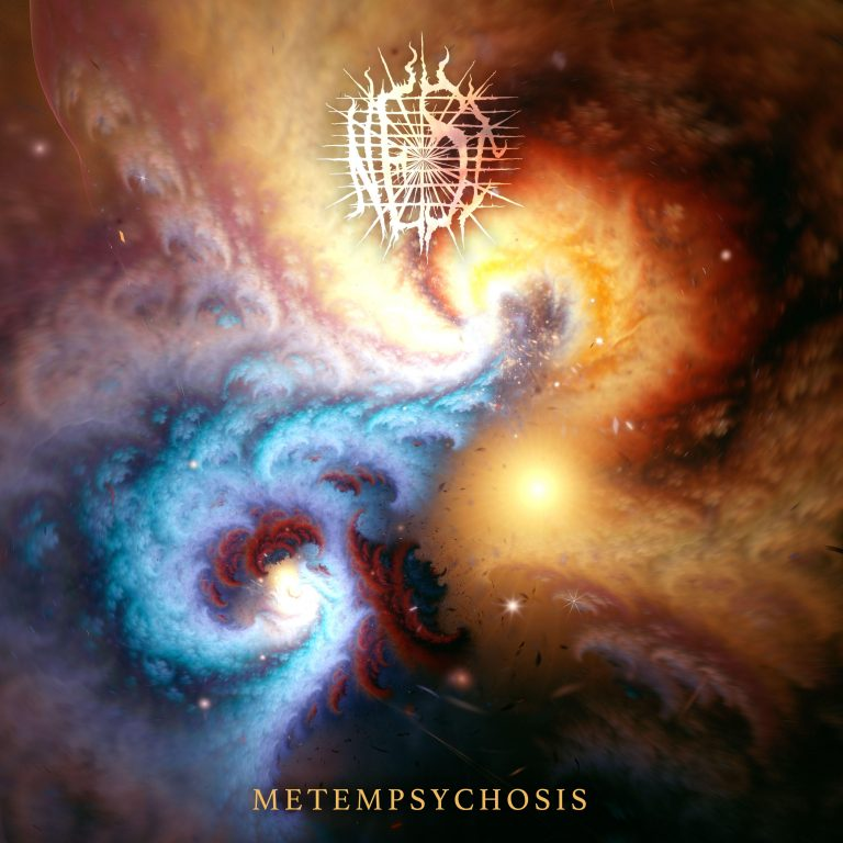 Nest – Metempsychosis Review