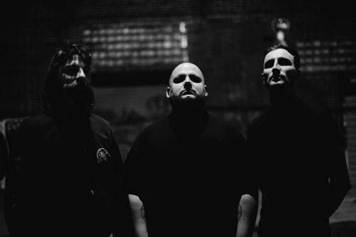 Nightmarer - Cacophony of Terror 02