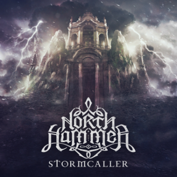 North Hammer - Stormcaller 01