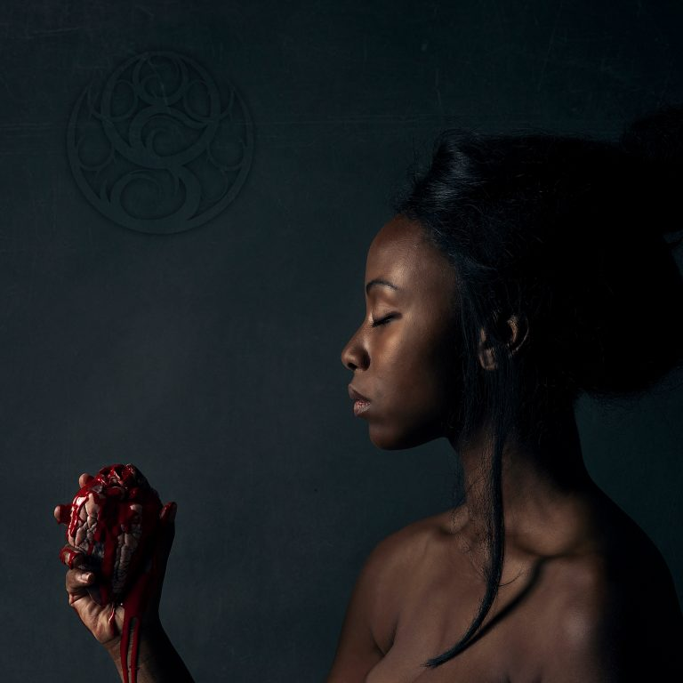 Oceans of Slumber – The Banished Heart Review