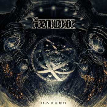 Pestilence – Hadeon Review