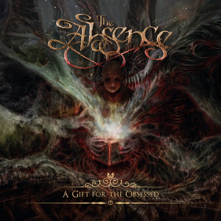 The Absence – A Gift for the Obsessed Review