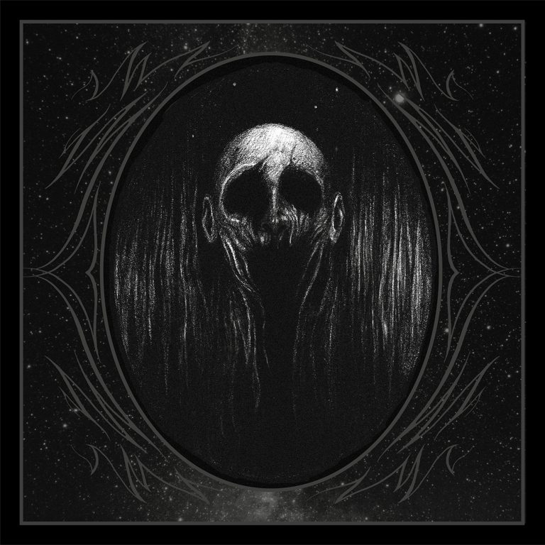 Veiled – Black Celestial Orbs Review