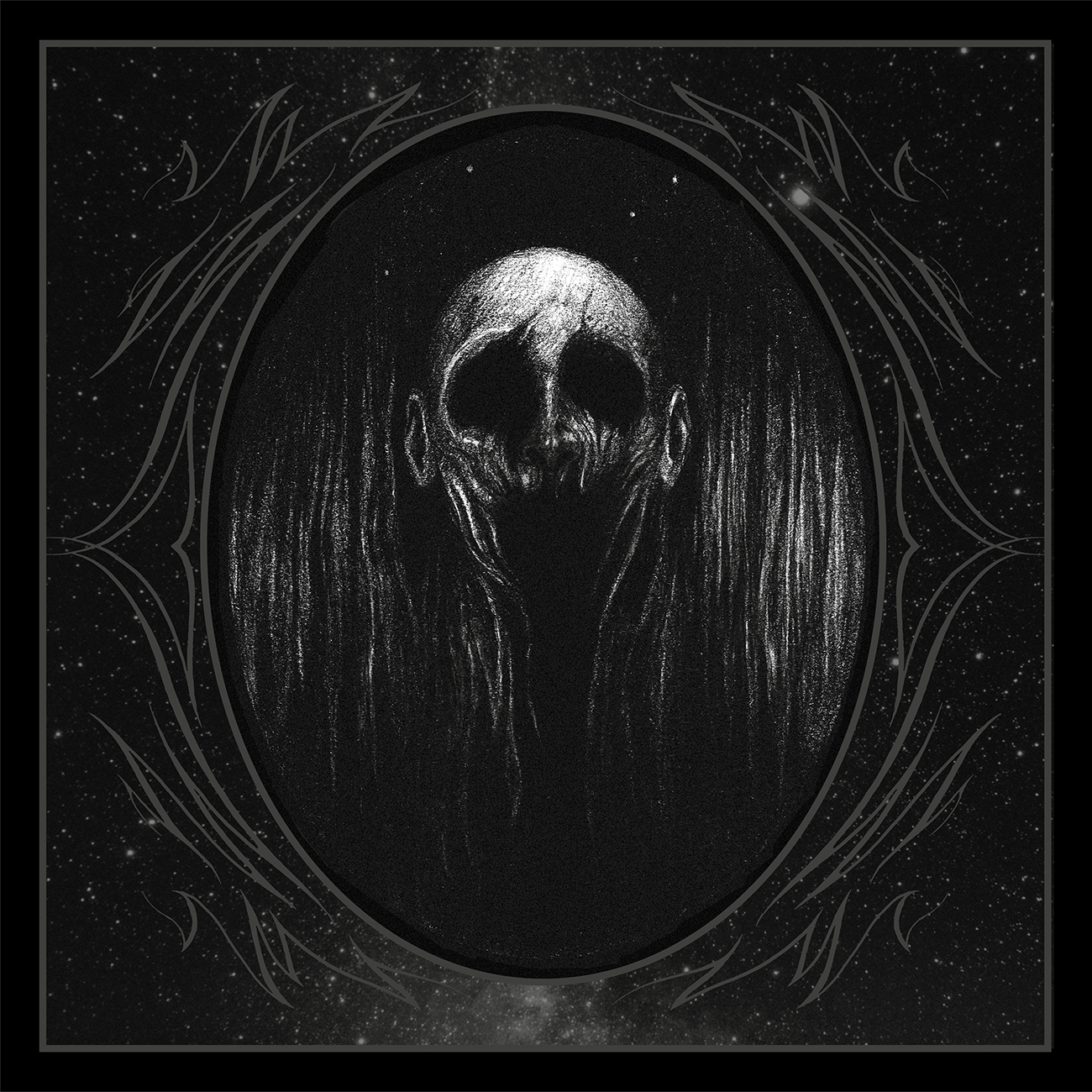 Celestial Bands: Veiled - Black Celestial Orbs Review