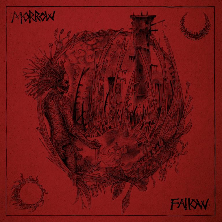 Morrow – Fallow Review