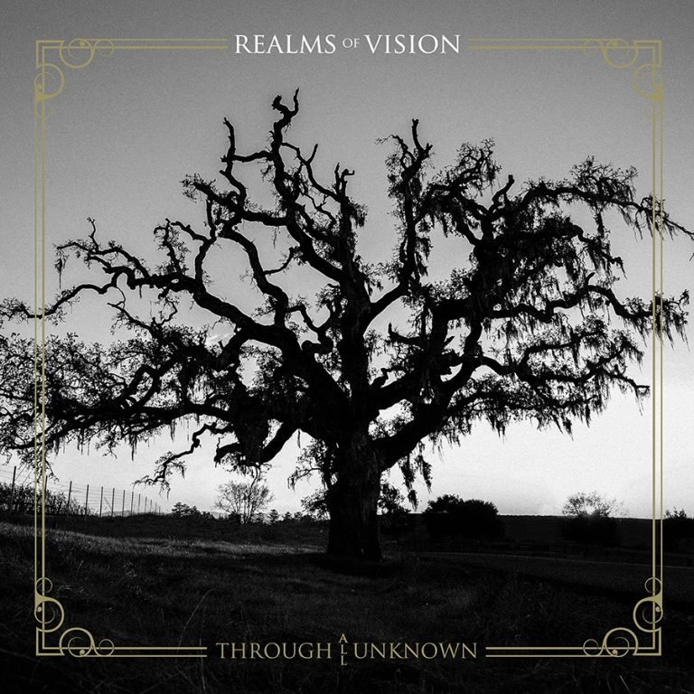 Realms of Vision – Through All Unknown Review