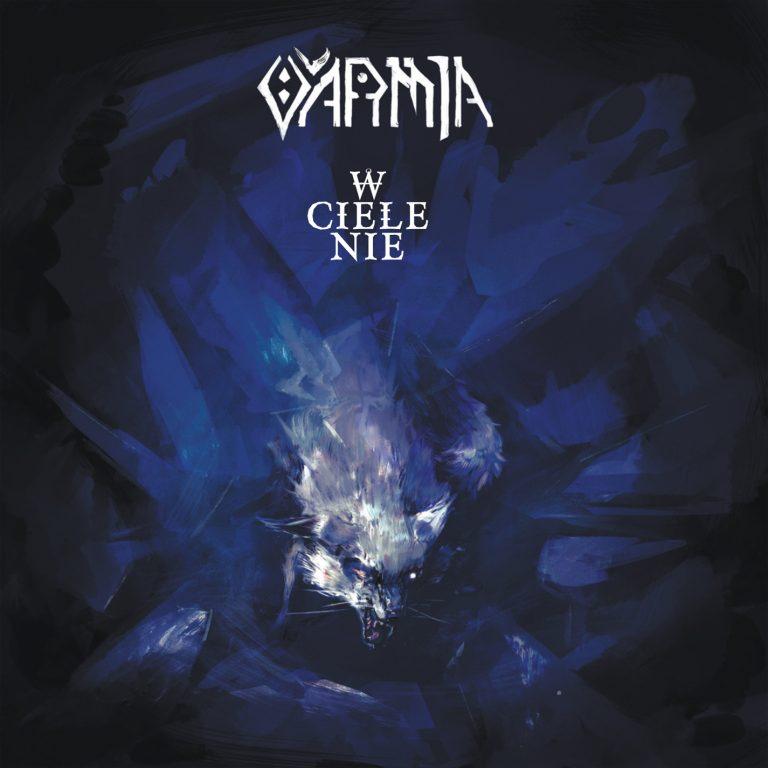 Varmia – W Ciele Nie Review