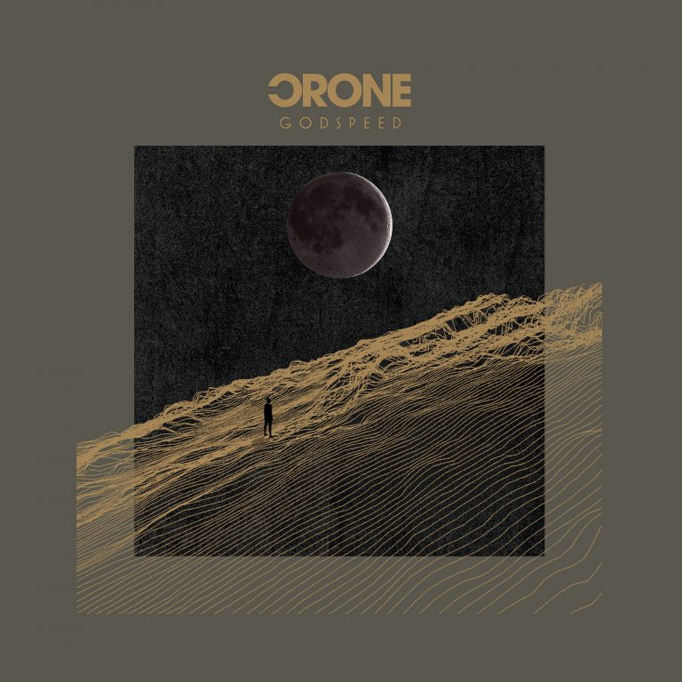 Crone – Godspeed Review
