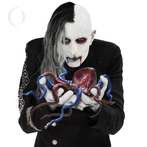 A Perfect Circle – Eat the Elephant Review