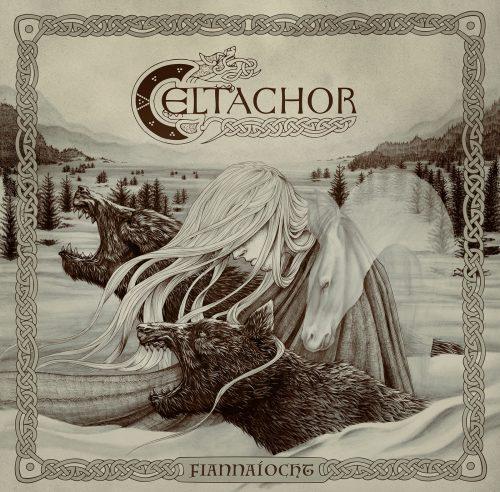 Celtachor - Fiannaíocht 01