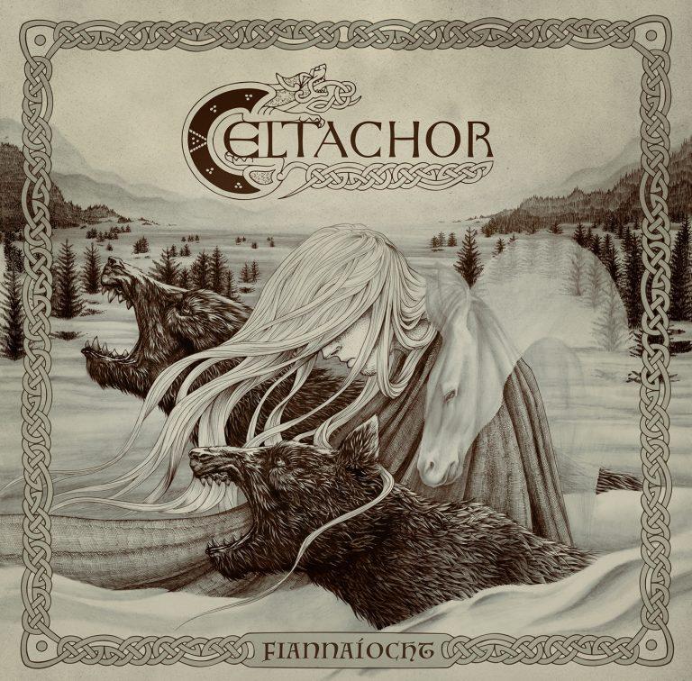Celtachor – Fiannaíocht Review