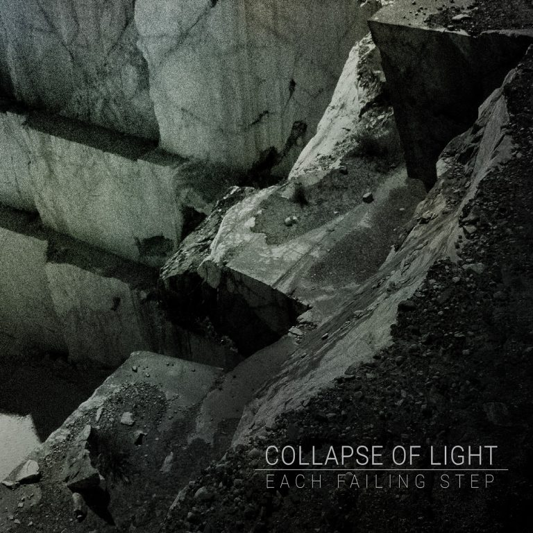 Collapse of Light – Each Failing Step Review
