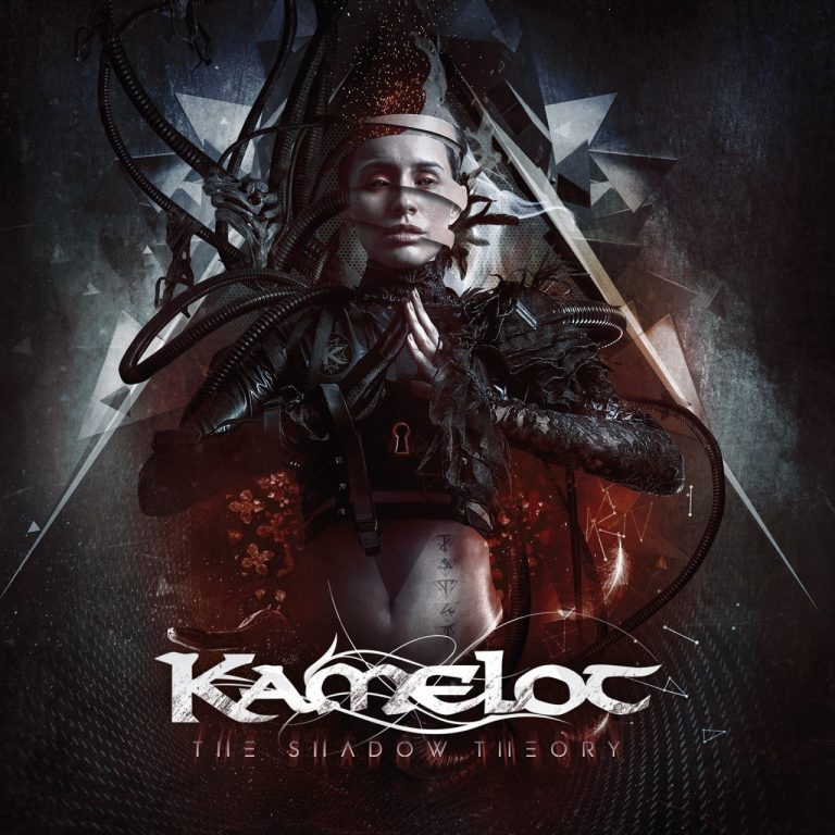 Kamelot – The Shadow Theory Review