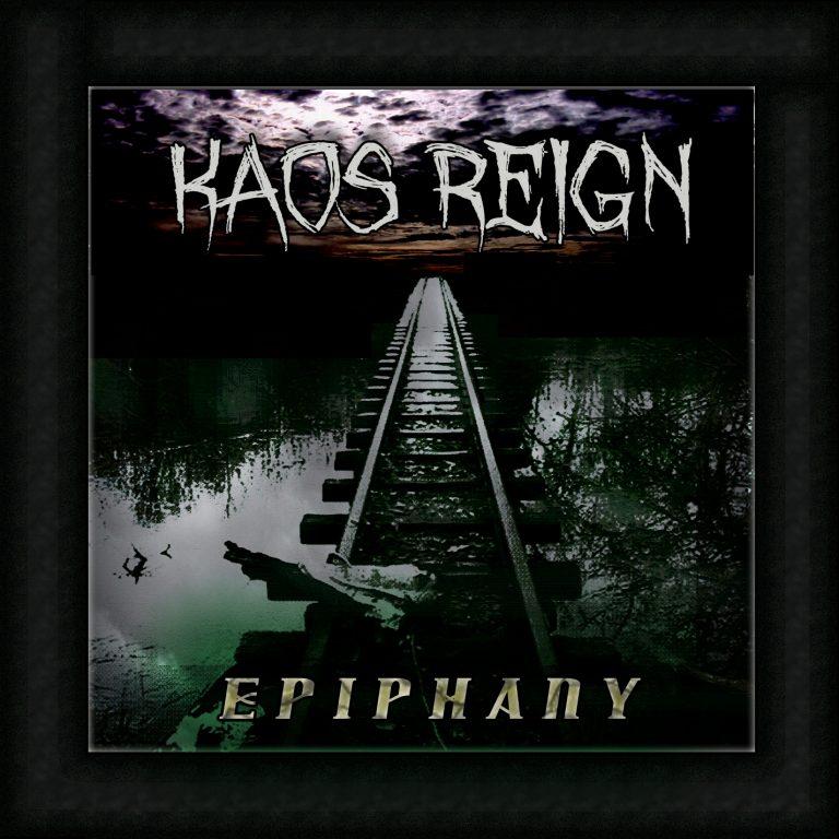 Kaos Reign – Epiphany Review