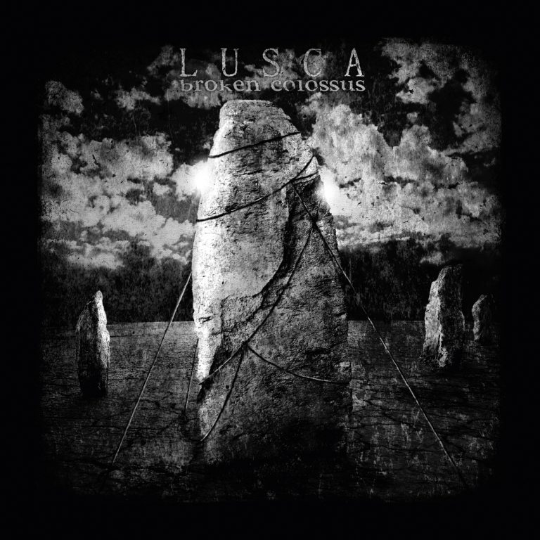 Lusca – Broken Colossus Review