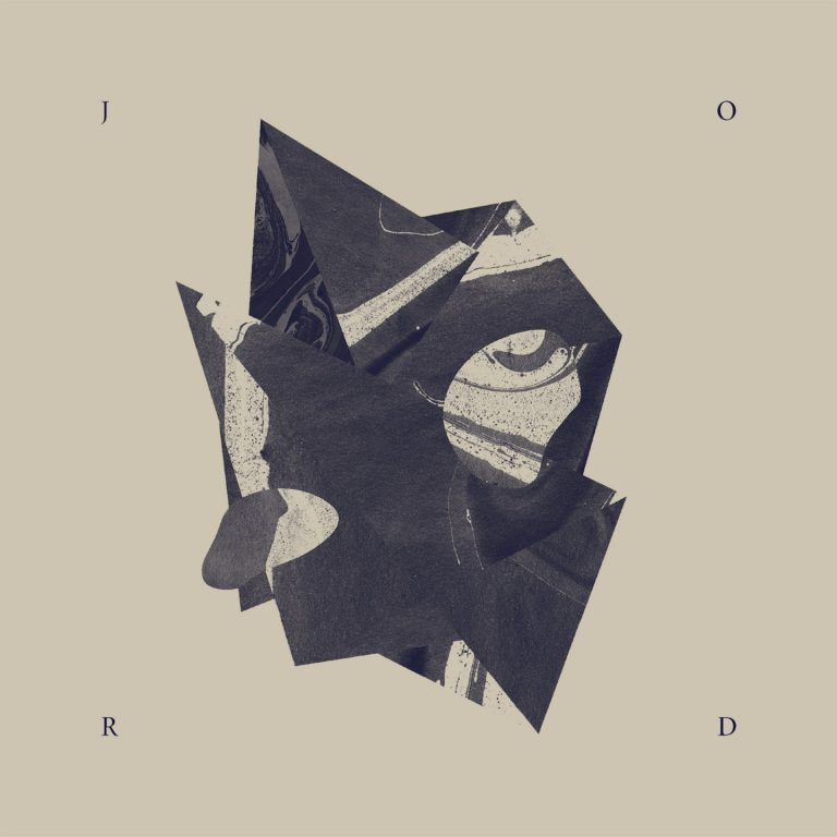 Møl – Jord Review