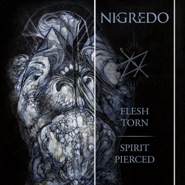 Nigredo – Flesh Torn – Spirit Pierced Review