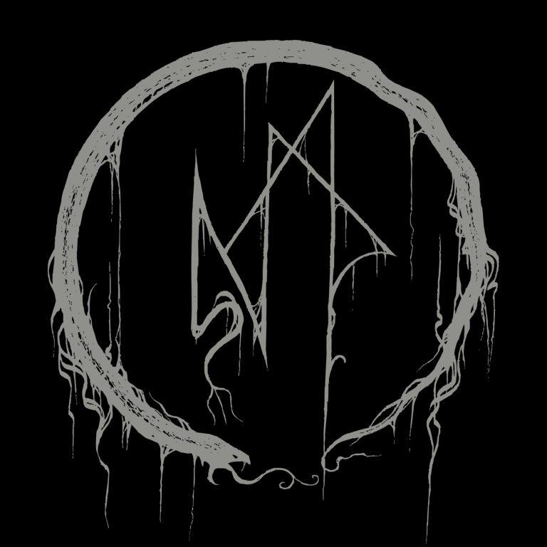 Škan – Death Crown Review