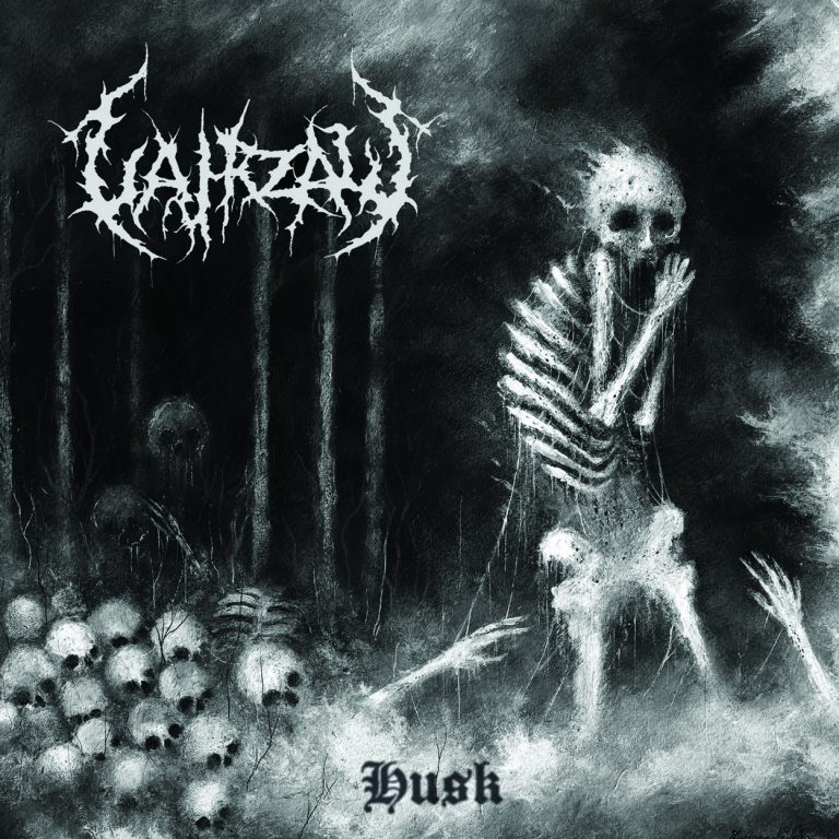 Vahrzaw – Husk Review