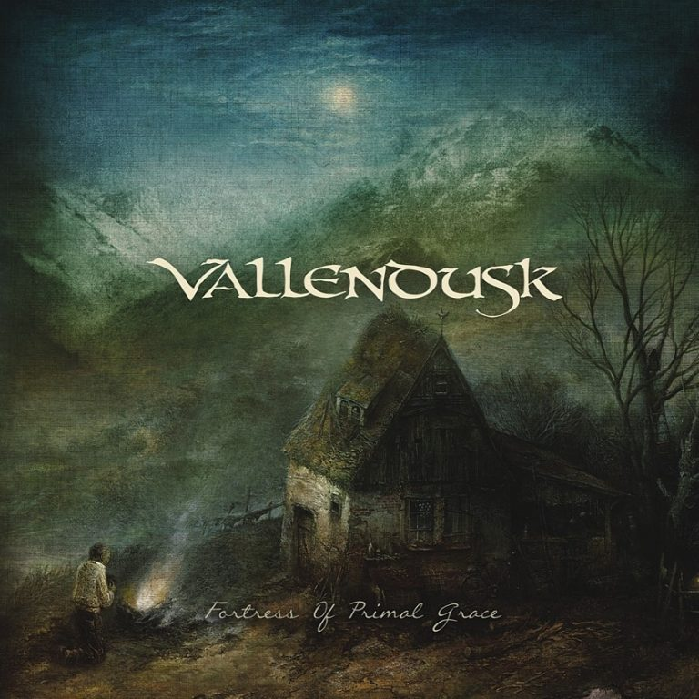 Vallendusk – Fortress of Primal Grace Review