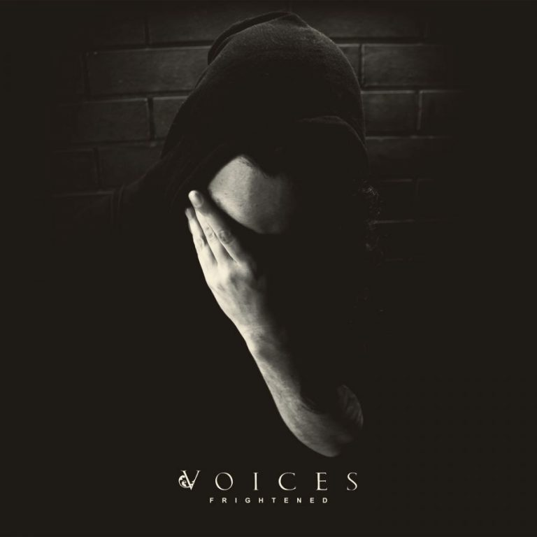 Voices – Frightened Review