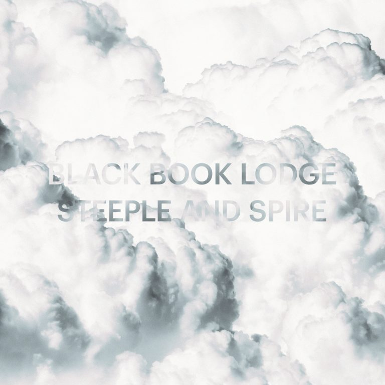 Black Book Lodge – Steeple and Spire Review