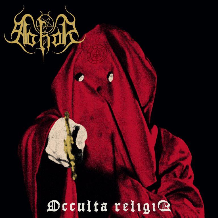 Abhor – Occulta Religio Review
