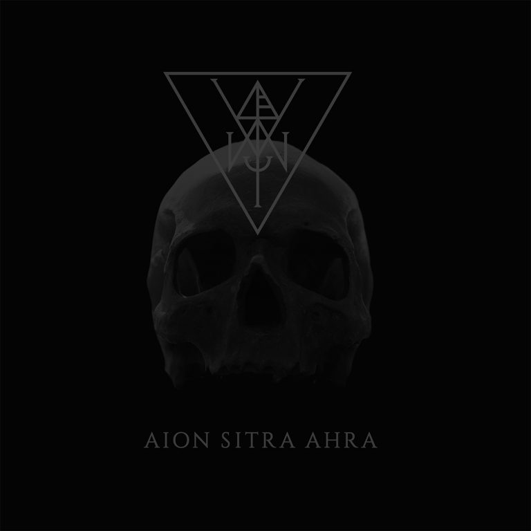 Adversvm – Aion Sitra Ahra Review