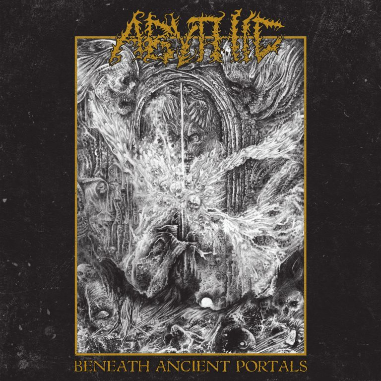 Abythic – Beneath Ancient Portals Review