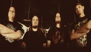 Aborted Fetus - The Ancient Spirits of Decay 02