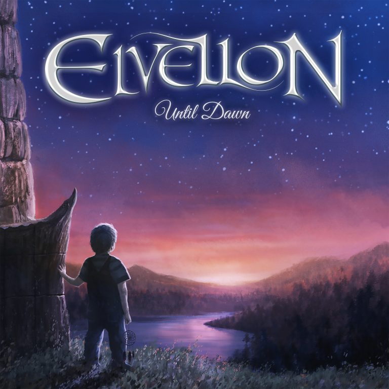 Elvellon – Until Dawn Review