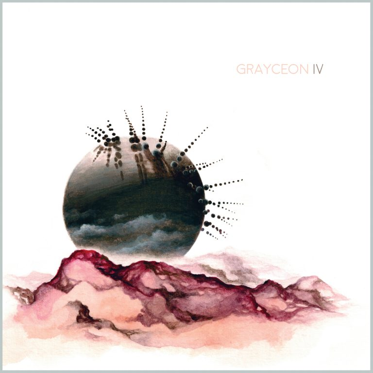 Grayceon – IV Review