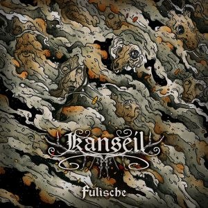 Kanseíl - Fulìsche 01