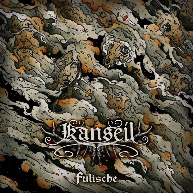 Kanseíl – Fulìsche Review
