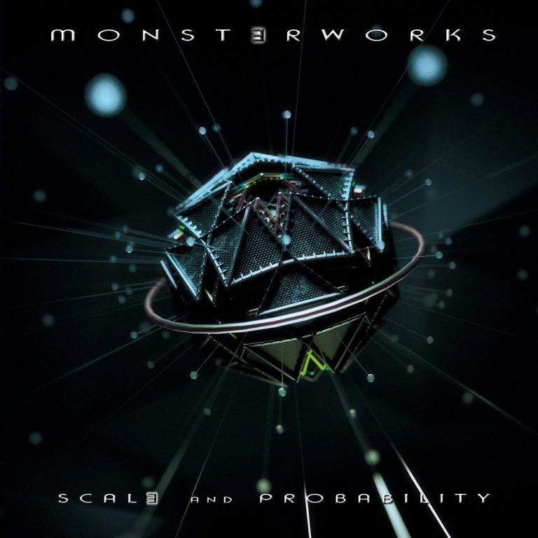Monsterworks – Scale and Probability Review