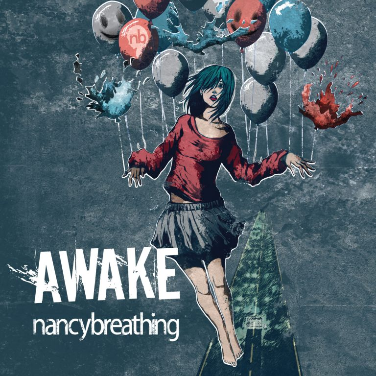 Nancybreathing – Awake Review