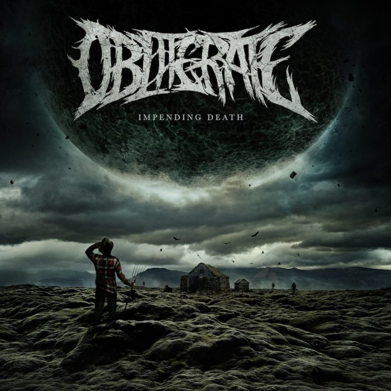 Obliterate – Impending Death Review